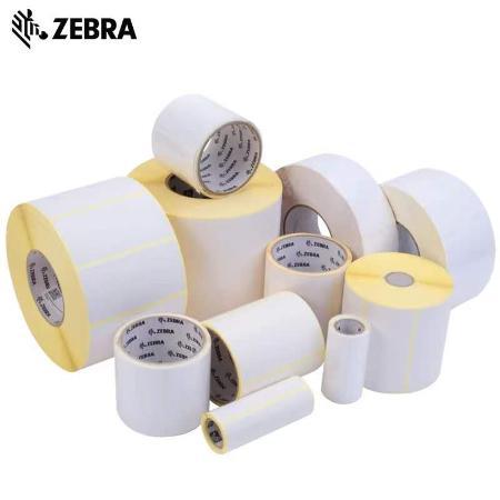 热敏不干胶纸70*100mm(500枚)